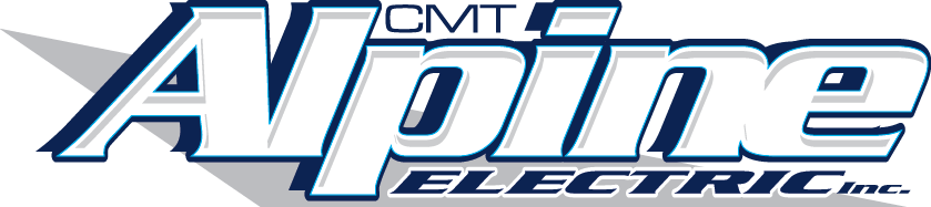 CMT Alpine Electric, Inc.