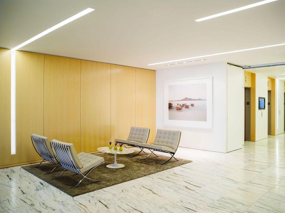 main-lobby (1).jpg