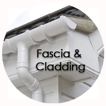 FASCIA & CLADDING