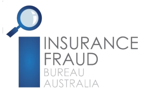 Insurance fraud Bureau of Australia