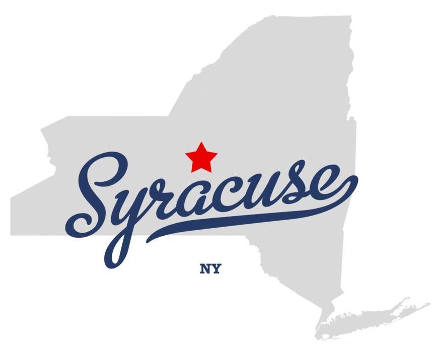 map_of_syracuse_ny.jpg