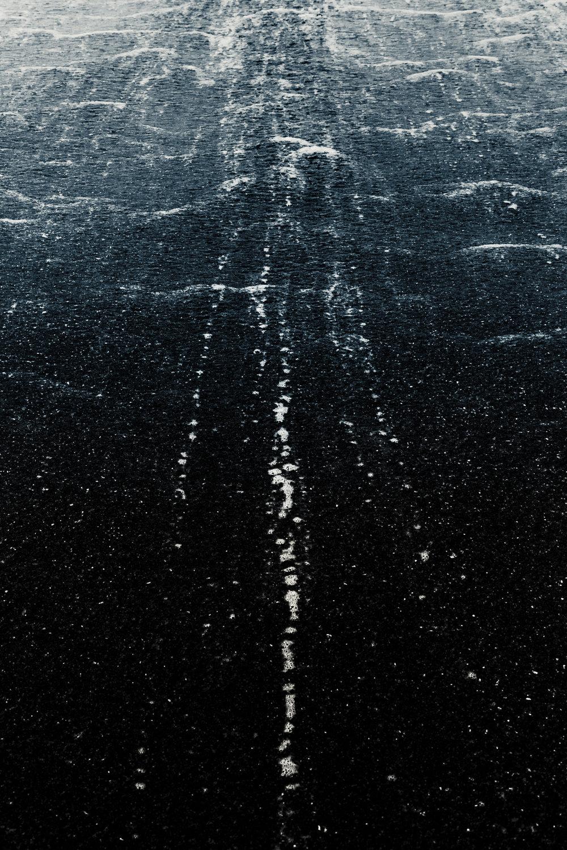 fromheaven-1.jpg