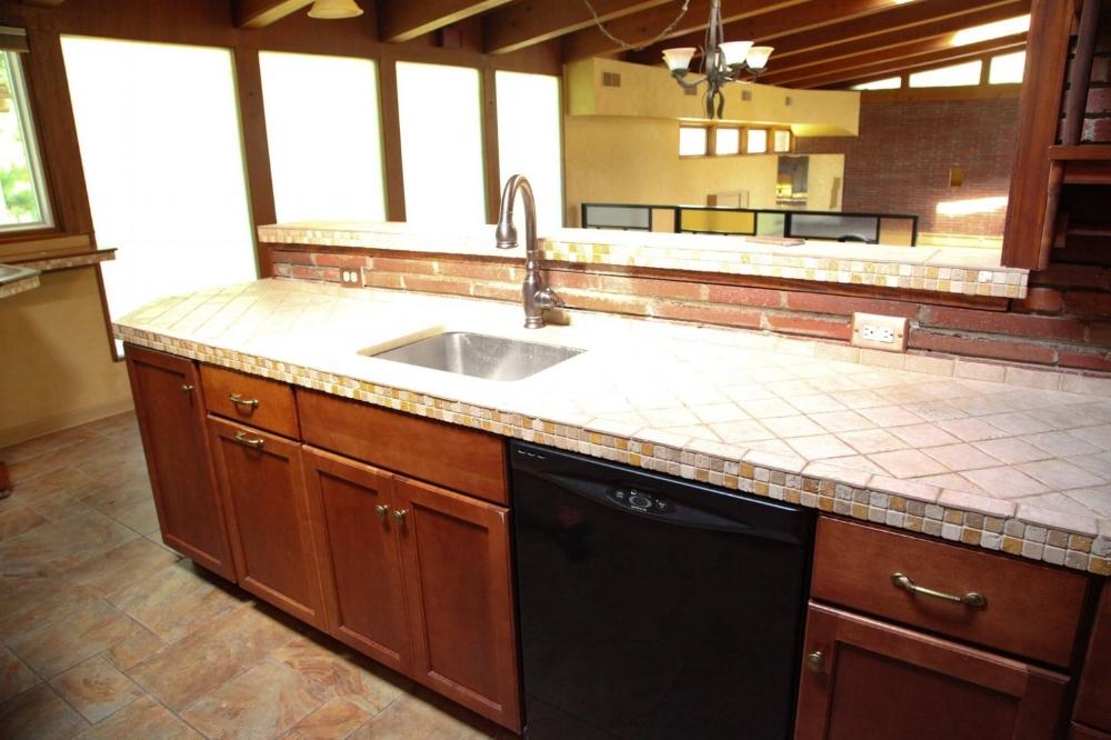 dorsey_kitchen_sink