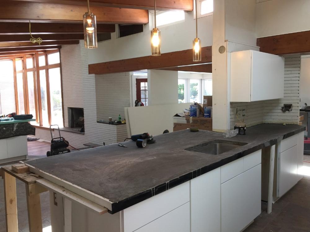 Dorsey_kitchen_counter