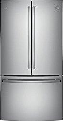 GE Profile Counter-Depth Refrigerator