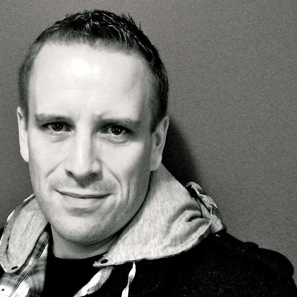 Brendan Malone Focus on the Family NZ