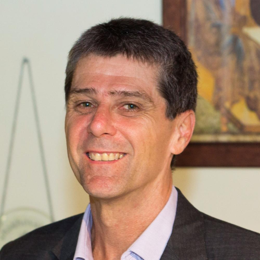 Greg Shakhovskoy Emmanuel Community