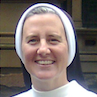 Sr Mary Rachel OPDominican Sisters of St Cecilia