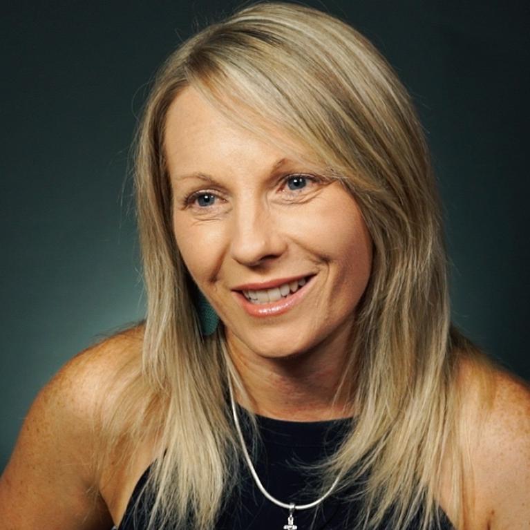 Karen Doyle Choicez Media