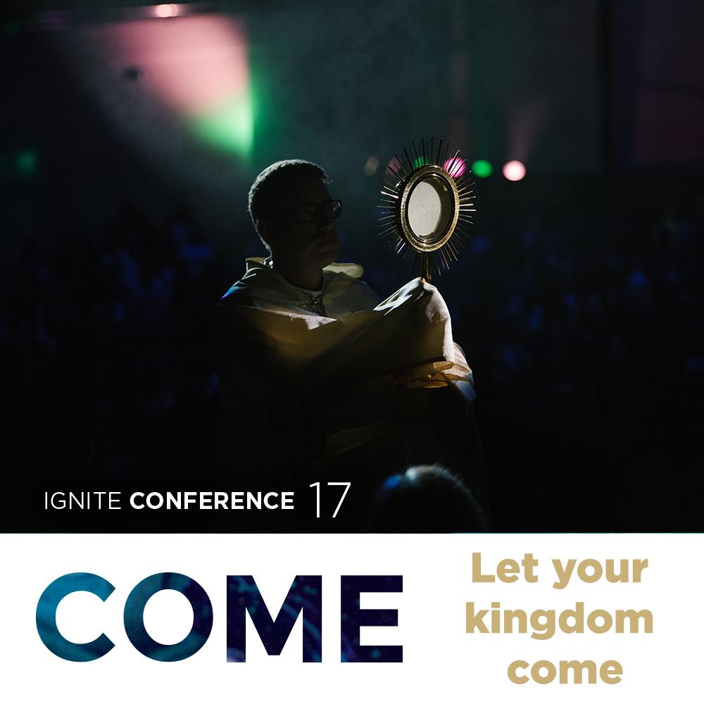 Conference Devotional 4 - 1.jpg