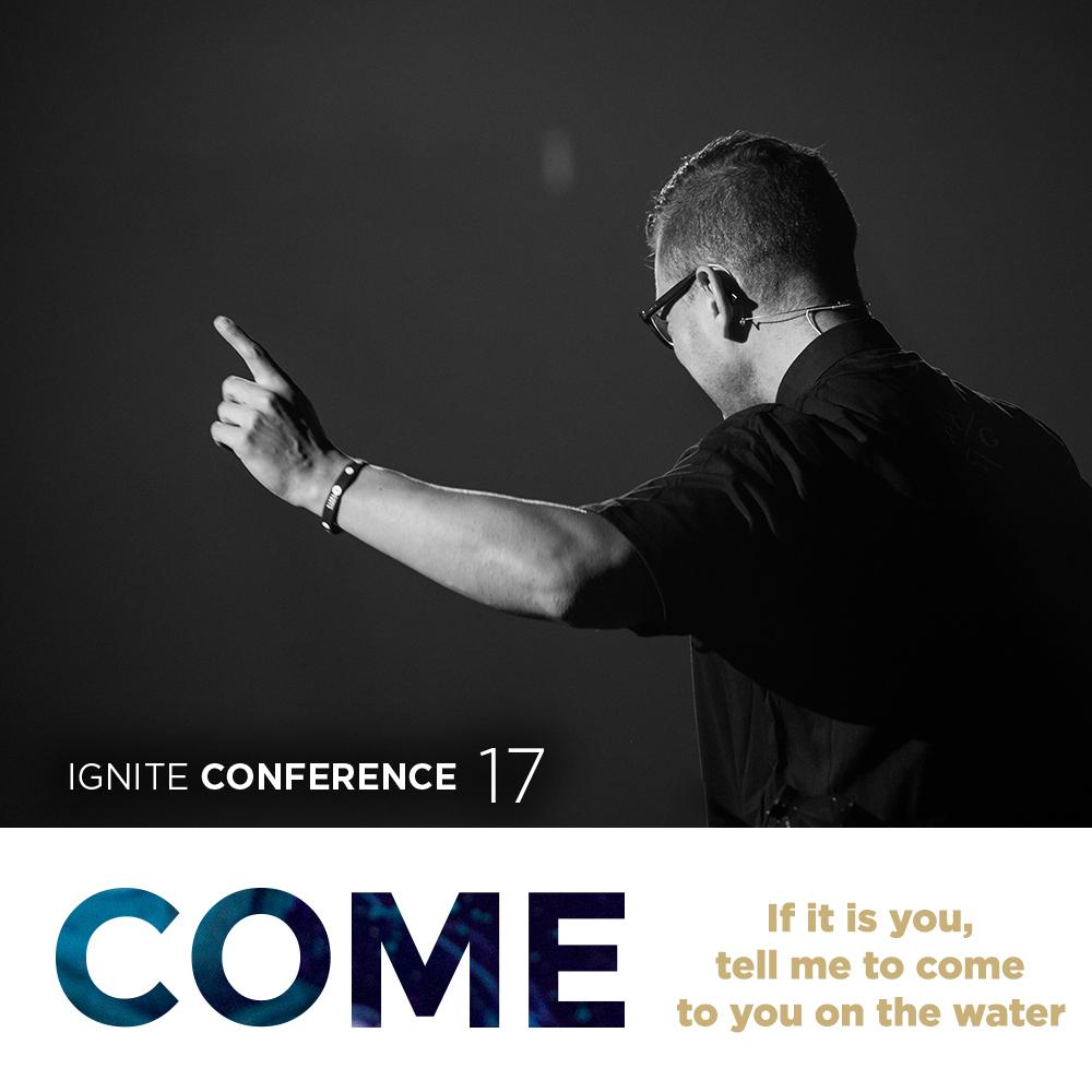 Conference Devotional 6 - 1.jpg