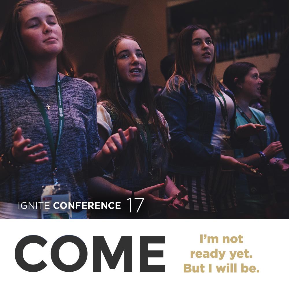 Conference Devotional 7 - 1.jpg