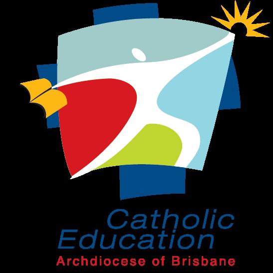 Brisbane Catholic Education.png