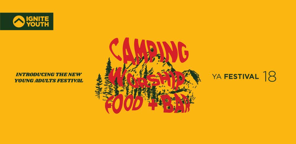 YA Festival App Banner-03.png