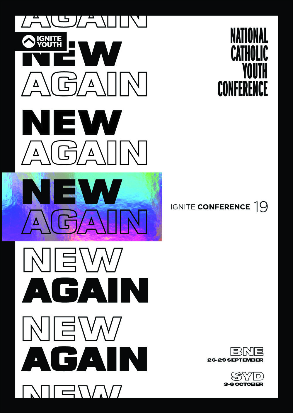 Posters Concept 1-03.jpg