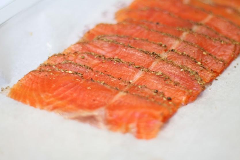 pastrami slices van.JPG