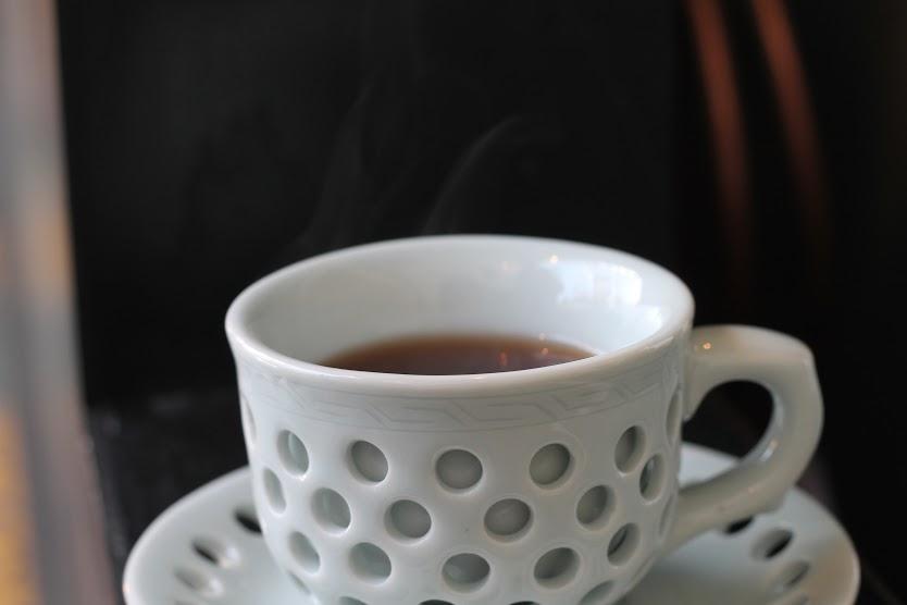 teacup van.JPG