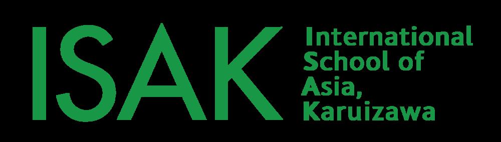 isak_logo_color.png