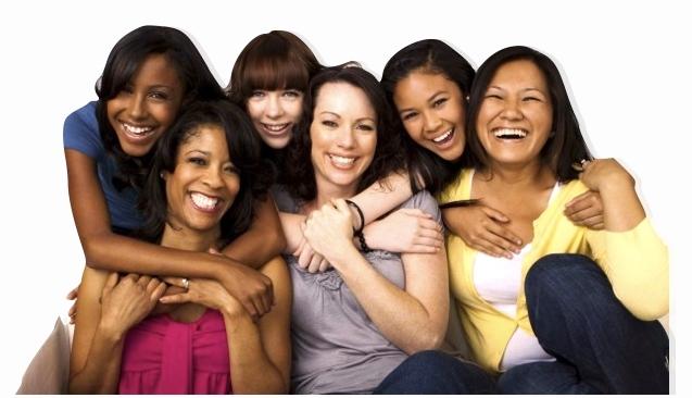 Laughing Women.001.jpeg