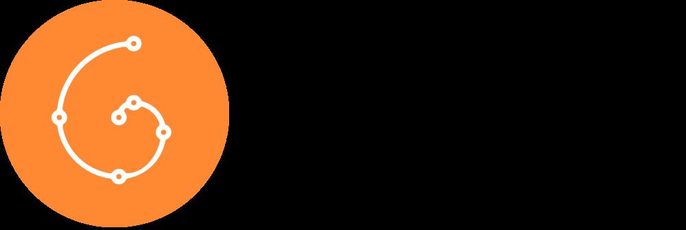 logo_color_yoko.png