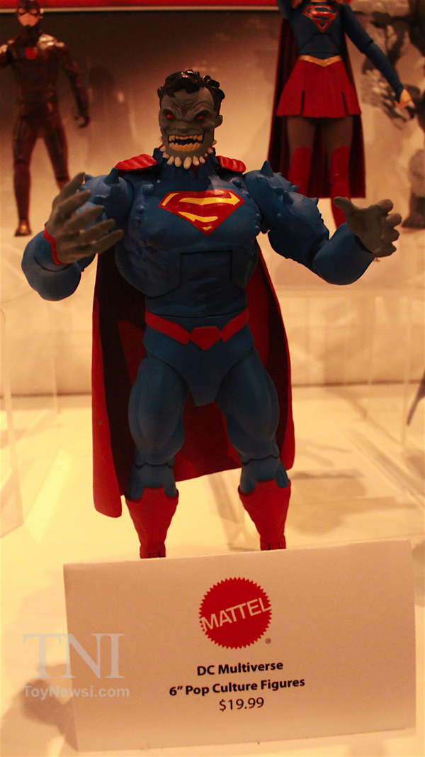 Super-Doom