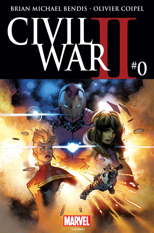 5b662-civil_war_ii_0_cover__scaled_600.jpg