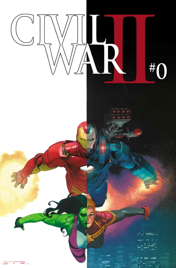 de69c-civil_war_ii_0_ribic_variant__scaled_600.jpg