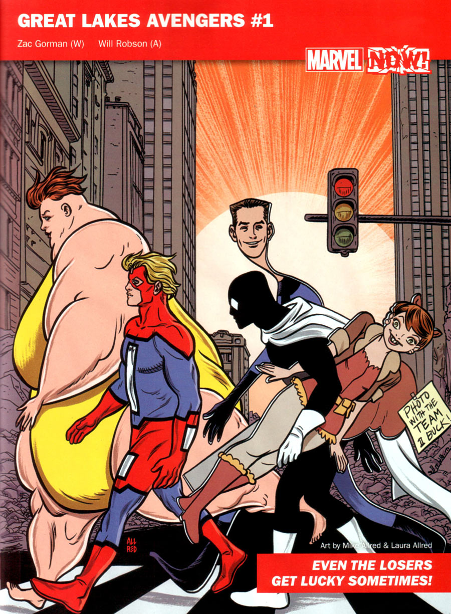 68b5b-great-lakes-avengers-1-marvel-now-0a3ad.jpg