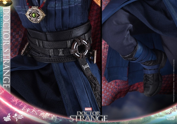 a0639-hot_toys_dr_strange_19__scaled_600.jpg