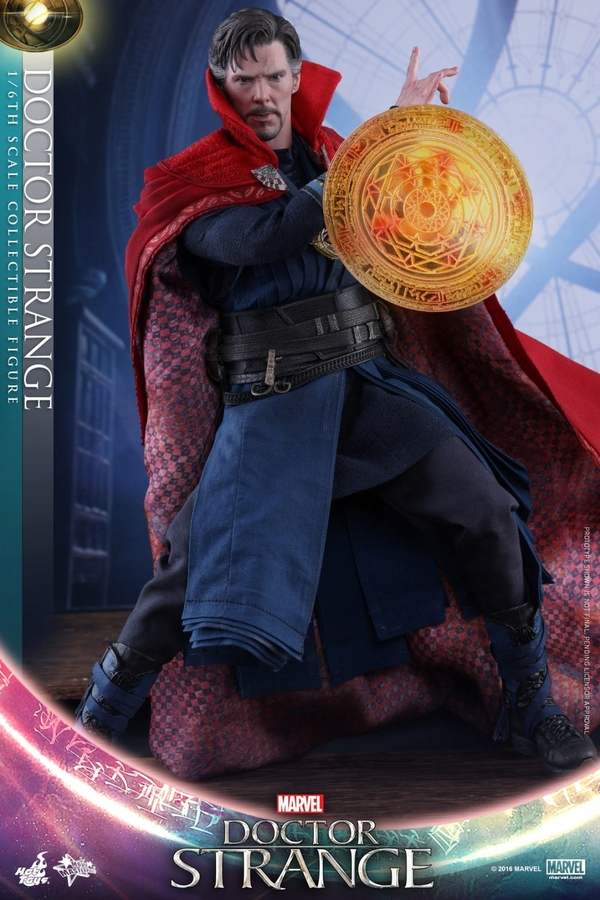 aa66a-hot_toys_dr_strange_01__scaled_600.jpg