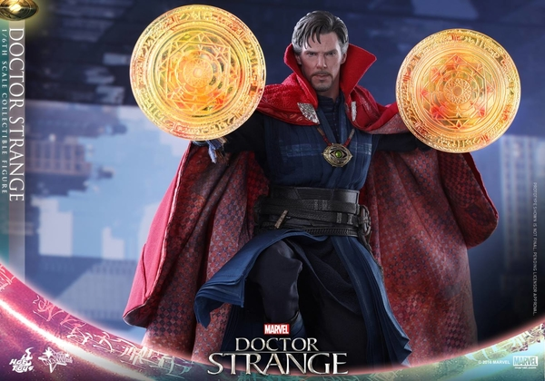 bcc5d-hot_toys_dr_strange_14__scaled_600.jpg