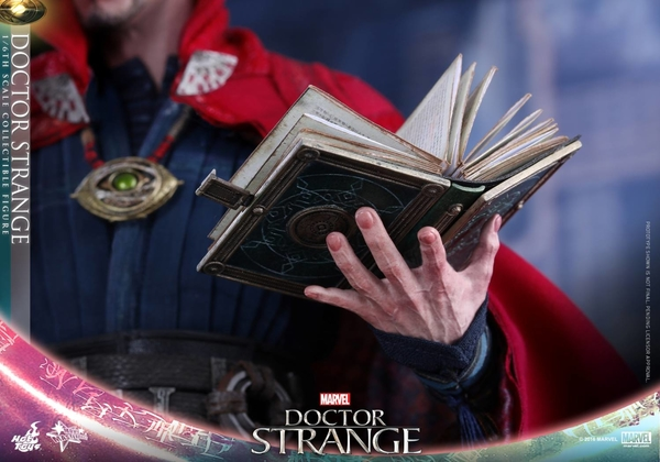 cbe05-hot_toys_dr_strange_18__scaled_600.jpg