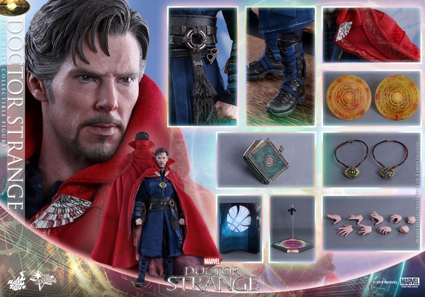 f5615-hot_toys_dr_strange_20__scaled_600.jpg