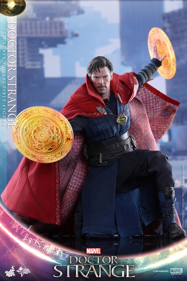 fa234-hot_toys_dr_strange_06__scaled_600-copy.jpg