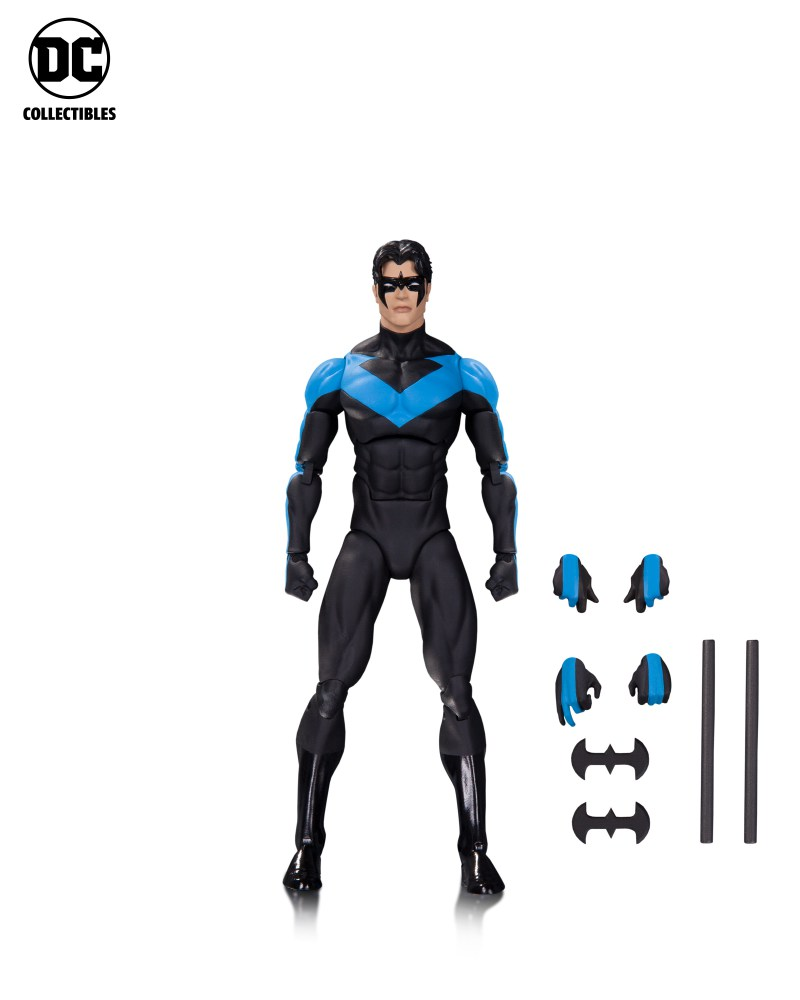 2a2c8-dc-collectibles-dc-icons-nightwing-hush-af-v01-r01-232972.jpg