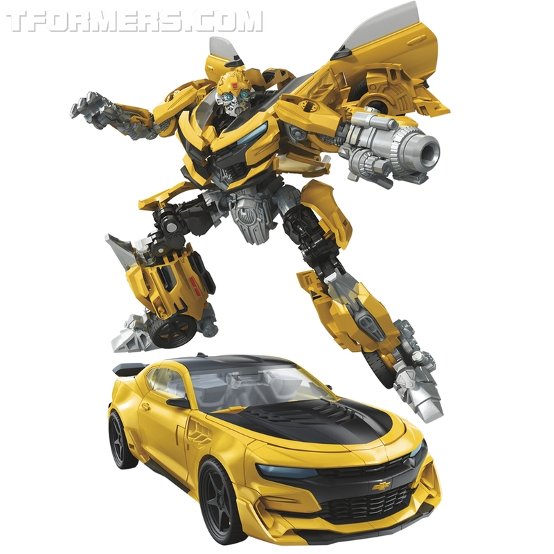 85a90-premiereditiondeluxebumblebee__scaled_800.jpg