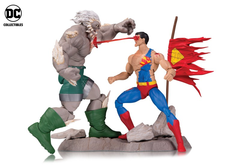 b1df8-dc-collectibles-dc-icons-death-superman-dlx-2pack-v02-r01-232974.jpg