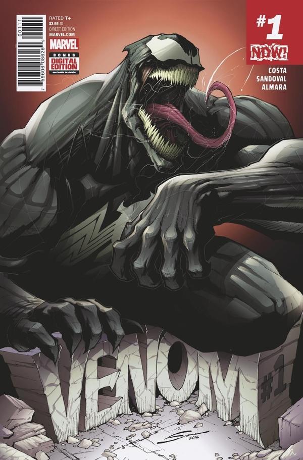 Venom_1_Cover__scaled_600.jpg