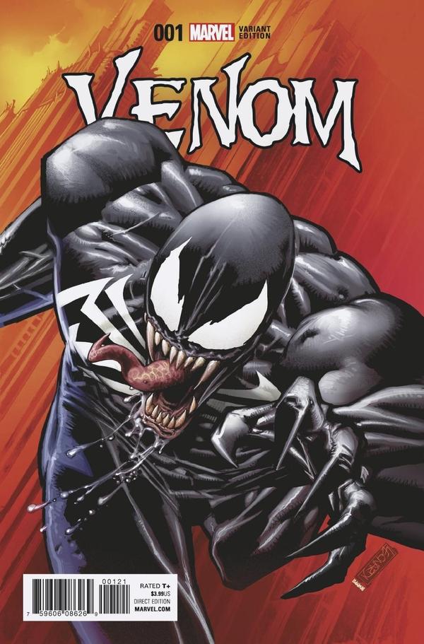 Venom_1_Leonardi_Variant__scaled_600.jpg
