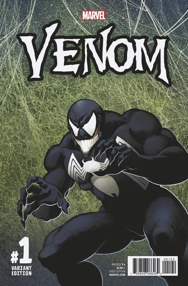 Venom_1_McFarlane_Variant__scaled_600.jpg