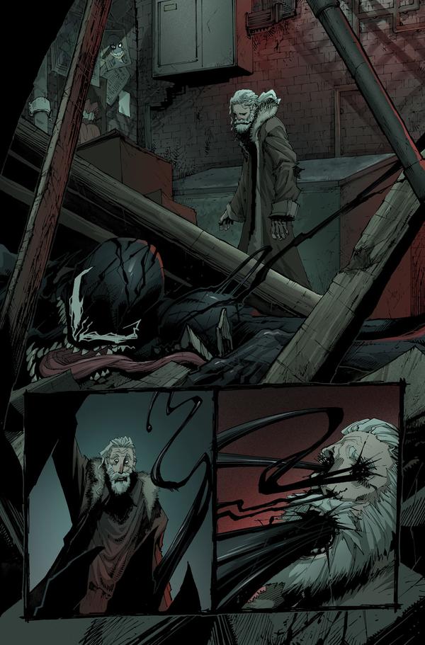 Venom_1_Preview_1__scaled_600.jpg