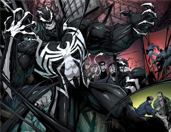 Venom_1_Preview_3__scaled_600.jpg