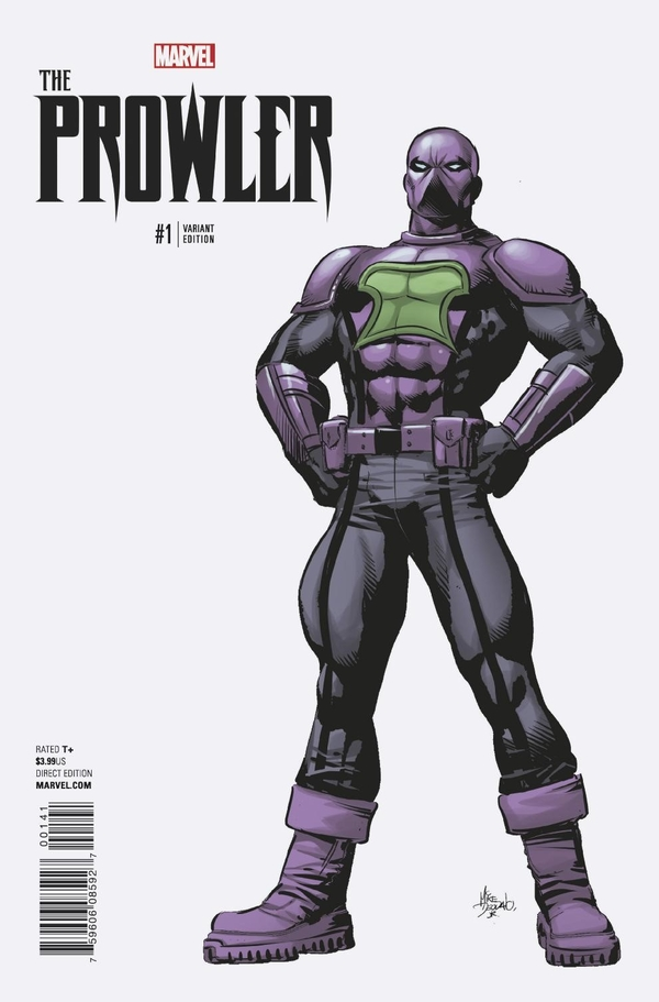 80a77-prowler_1_deodato_teaser_variant__scaled_600.jpg