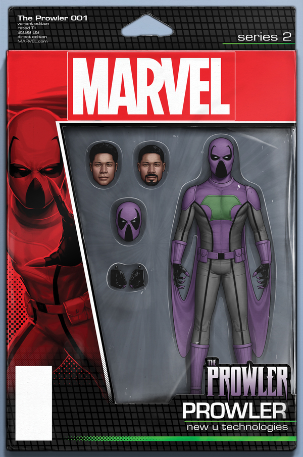 799d6-00_prowler_1_christopher_action_figure_variant__scaled_600.jpg