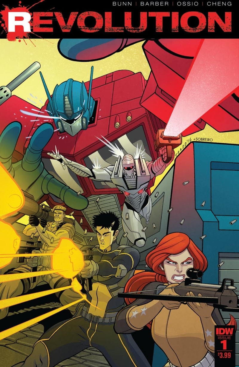 4e689-idw27srevolutionissue1extendedcomicbookpreview01__scaled_800.jpg