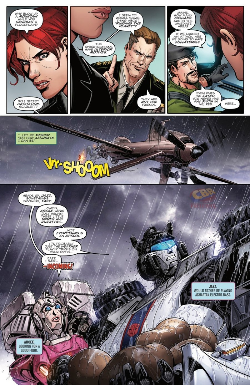 615e3-idw27srevolutionissue1extendedcomicbookpreview10__scaled_800.jpg