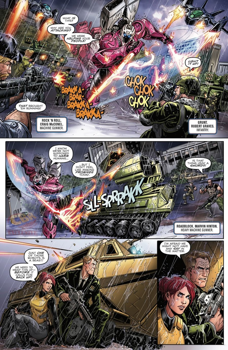 ac7bc-idw27srevolutionissue1extendedcomicbookpreview12__scaled_800.jpg