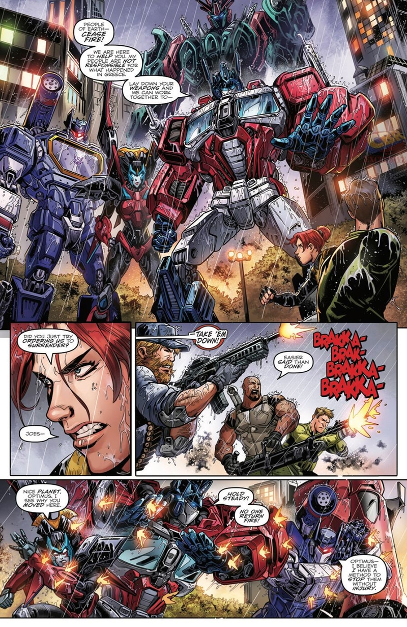 ae04c-idw27srevolutionissue1extendedcomicbookpreview13__scaled_800.jpg