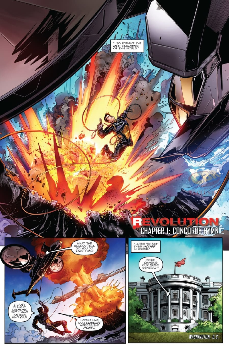 d4c7a-idw27srevolutionissue1extendedcomicbookpreview05__scaled_800.jpg