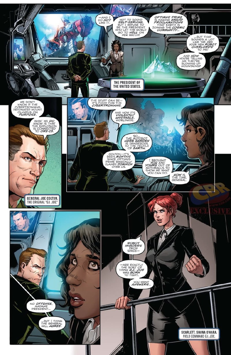 f4bc9-idw27srevolutionissue1extendedcomicbookpreview06__scaled_800.jpg